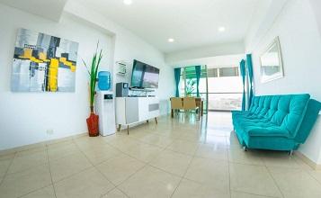 Apartamento en  Marbella, CARTAGENA DE INDIAS 87314, foto 18