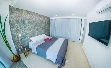 Apartamento en  Marbella, CARTAGENA DE INDIAS 87314, foto 19