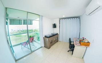 Apartamento en  Marbella, CARTAGENA DE INDIAS 87314, foto 3
