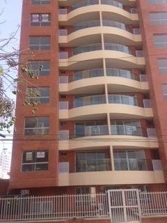Apartamento en Barranquilla 570