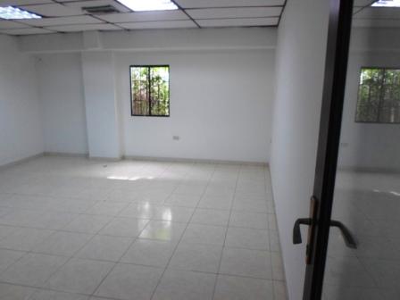 Local en Barranquilla 514, foto 3