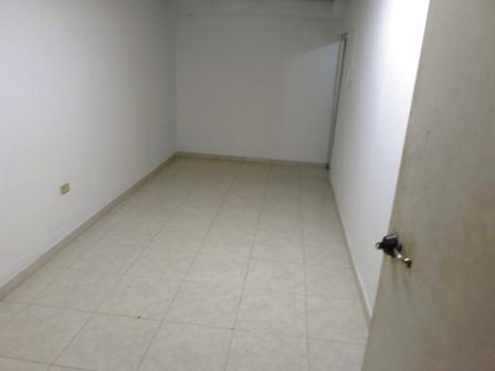 Local en Barranquilla 514, foto 15