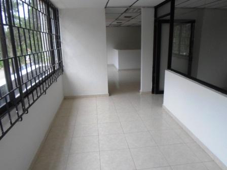 Local en Barranquilla 514, foto 2