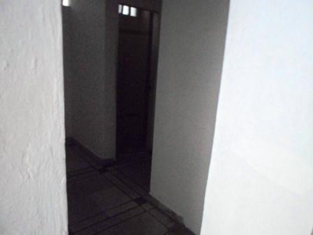 Local en Barranquilla 514, foto 8