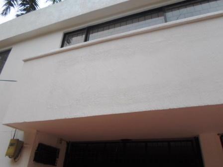 Local en Barranquilla 514, foto 4