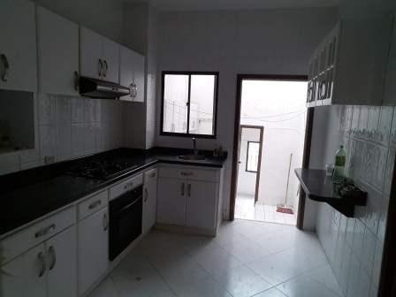 Casa en Barranquilla 538