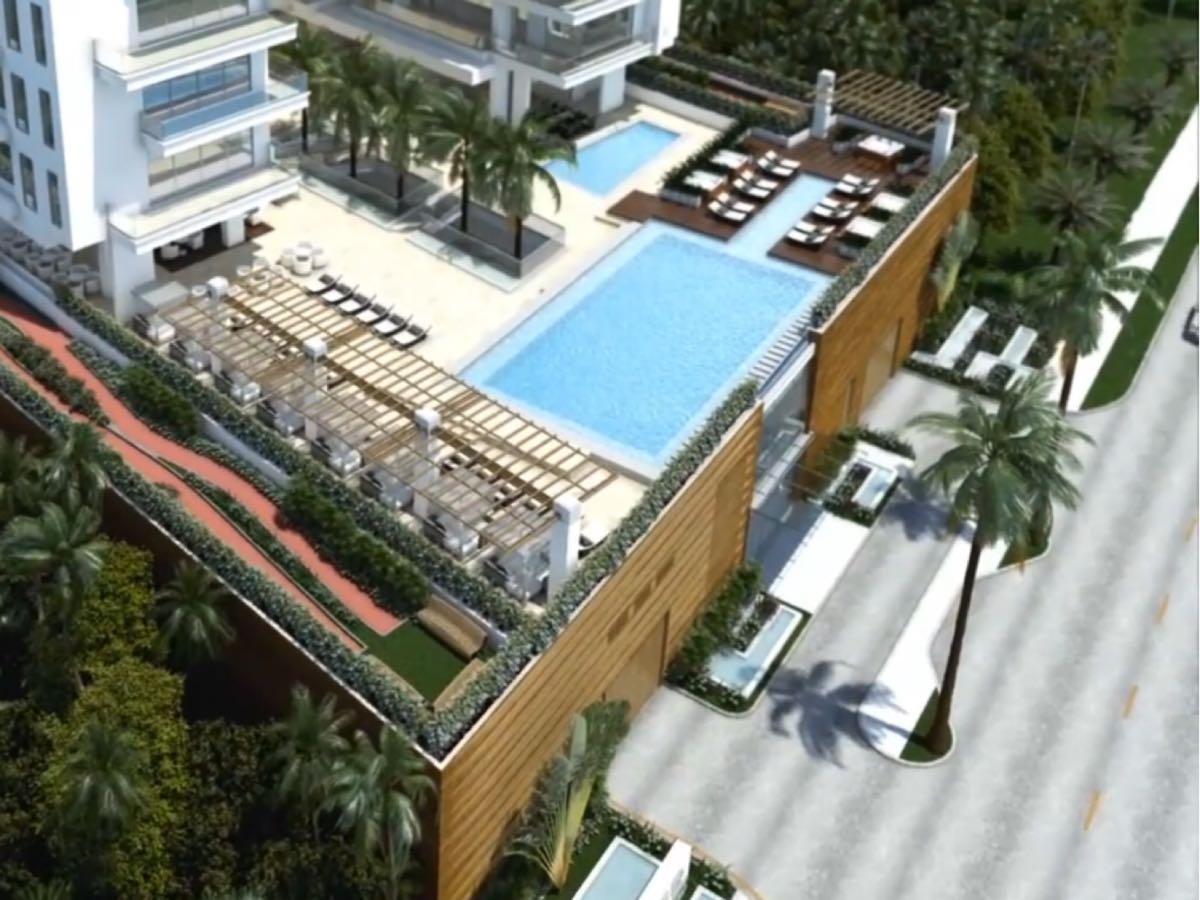 Apartamento en  Irotama, SANTA MARTA 88839, foto 6