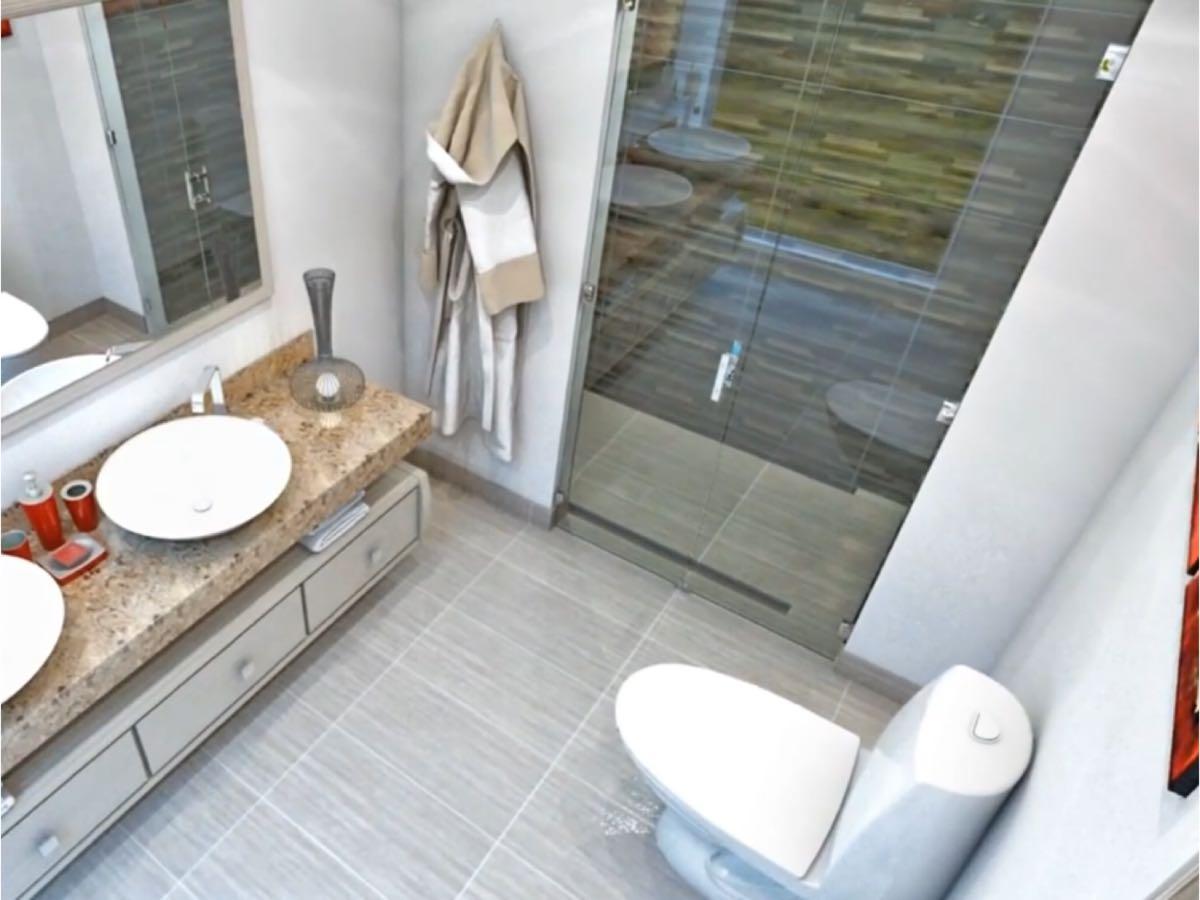 Apartamento en  Irotama, SANTA MARTA 88839, foto 12
