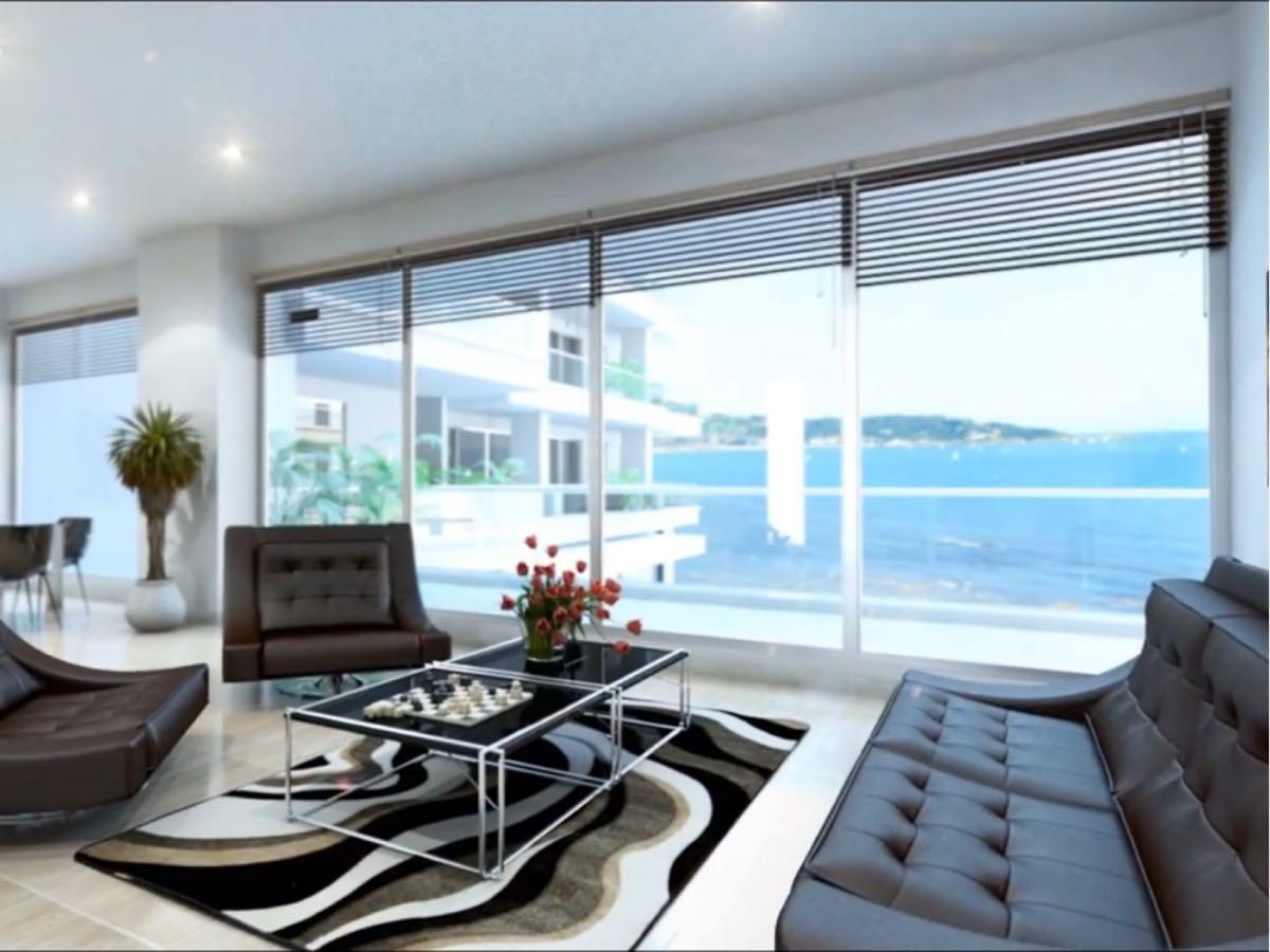 Apartamento en  Irotama, SANTA MARTA 88839, foto 13