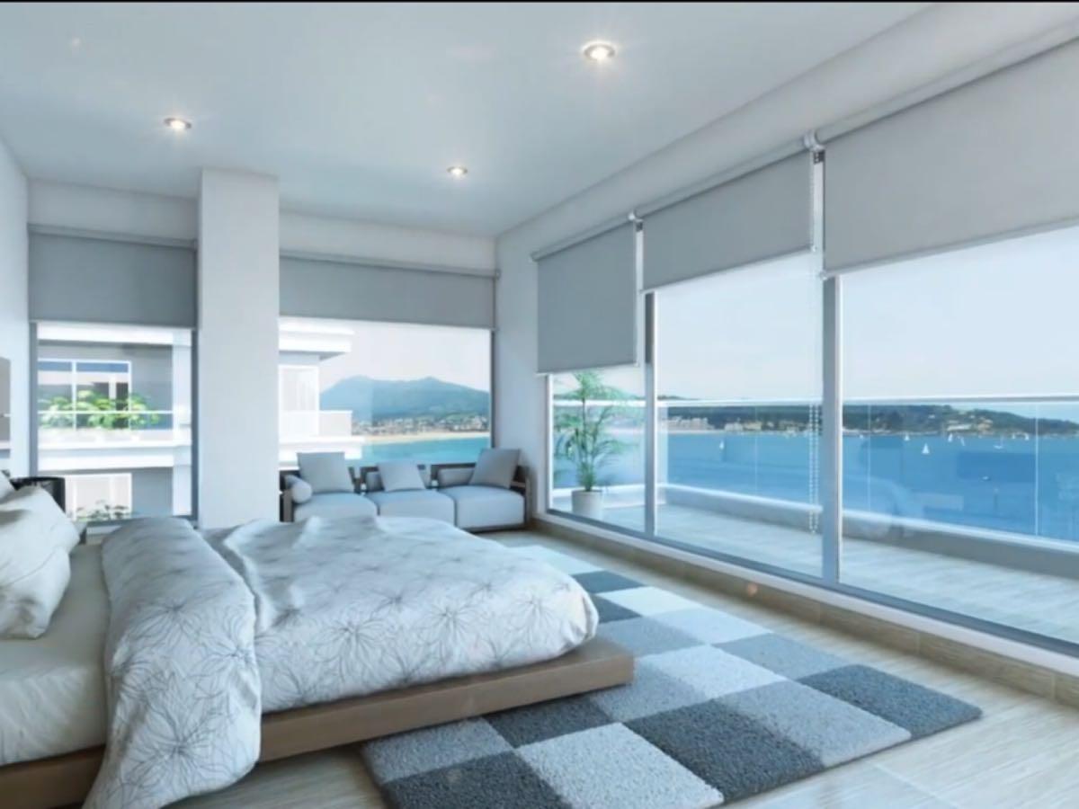 Apartamento en  Irotama, SANTA MARTA 88839, foto 2