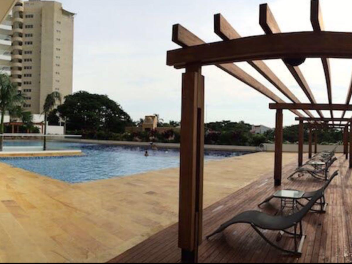 Apartamento en  Irotama, SANTA MARTA 88839, foto 4