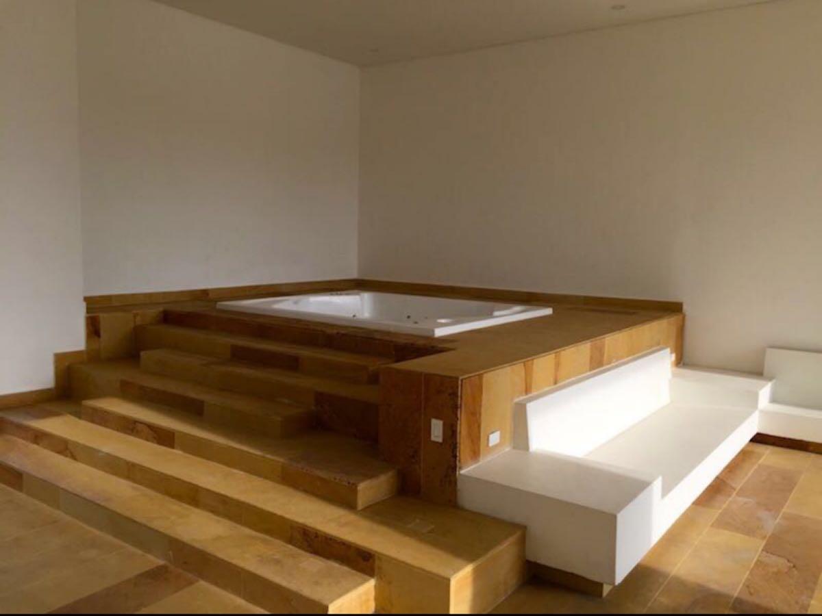 Apartamento en  Irotama, SANTA MARTA 88839, foto 11