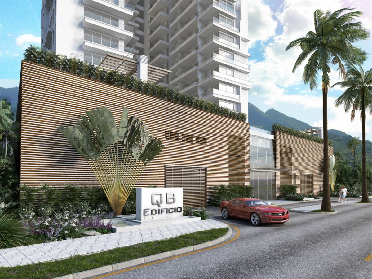 Apartamento en  Irotama, SANTA MARTA 88839, foto 7