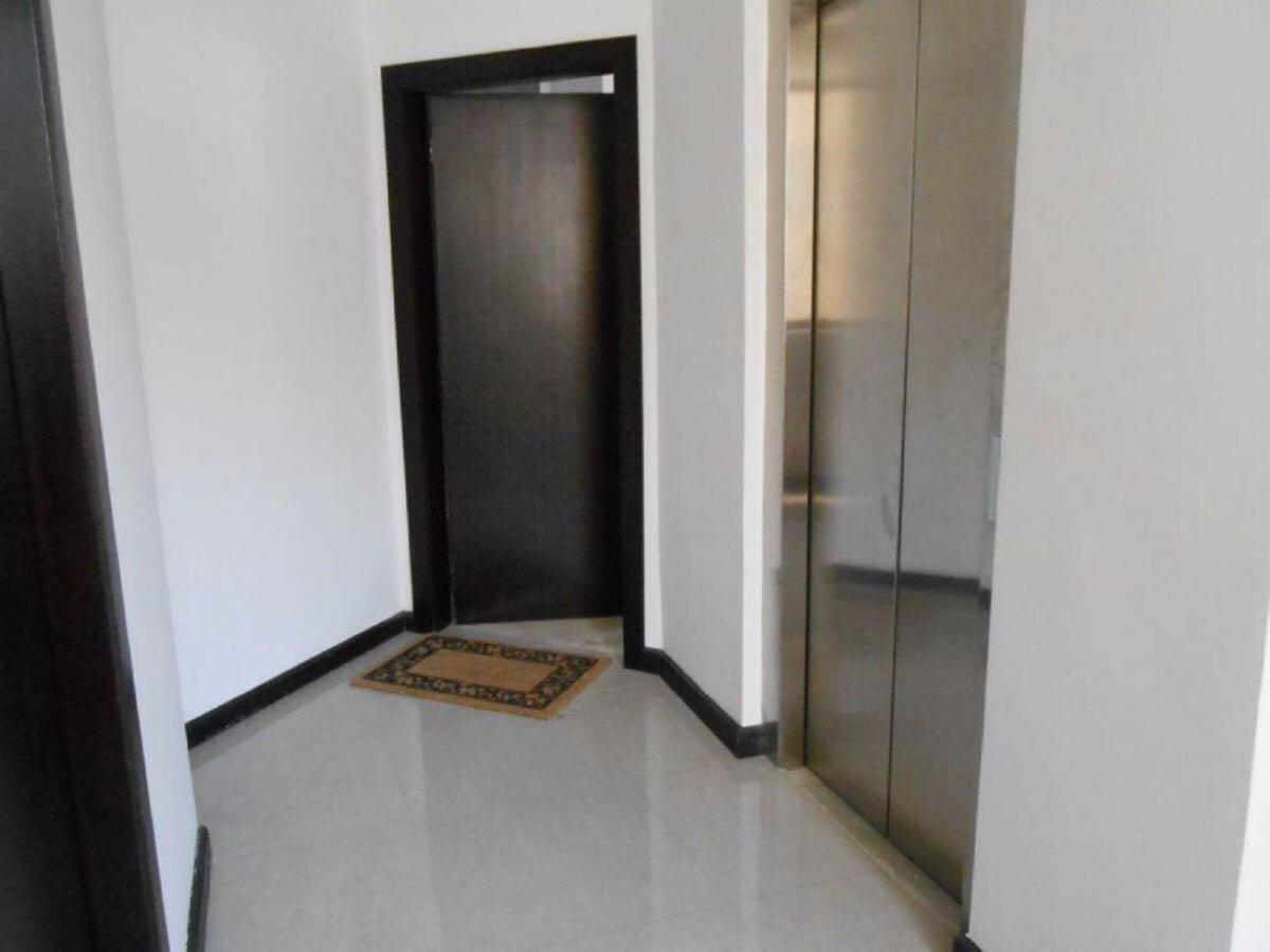 Apartamento en El Rodadero, SANTA MARTA 89055, foto 9