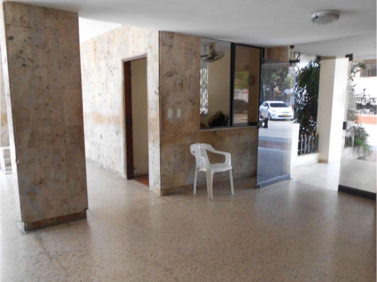 Apartamento en El Rodadero, SANTA MARTA 89055, foto 10
