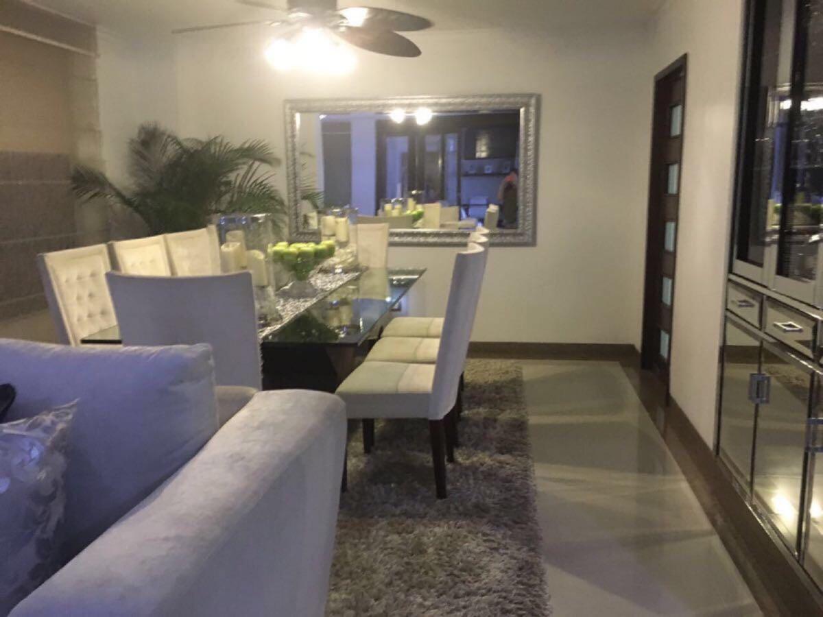 Apartamento en El Rodadero, SANTA MARTA 89055, foto 1