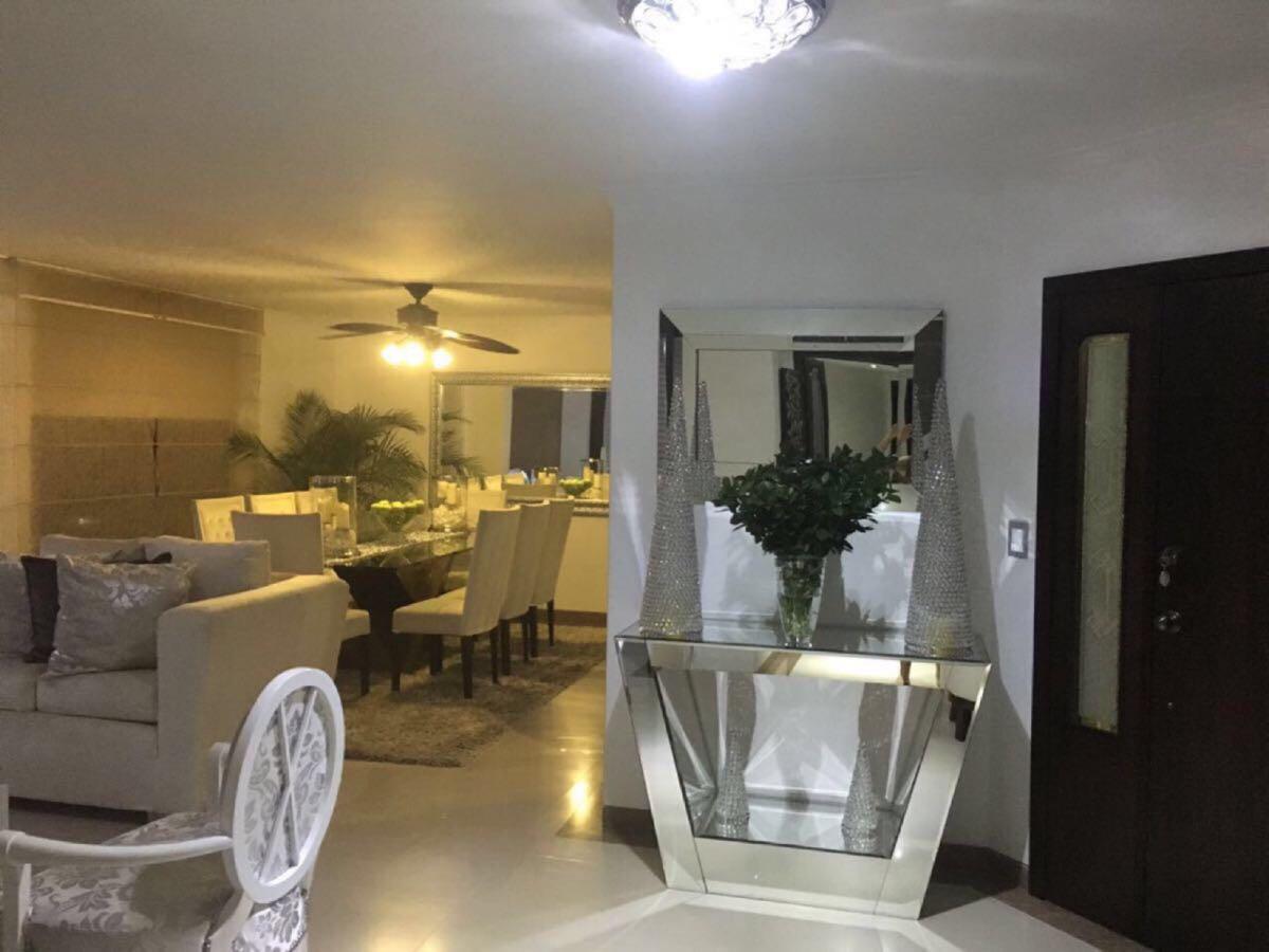 Apartamento en El Rodadero, SANTA MARTA 89055, foto 5