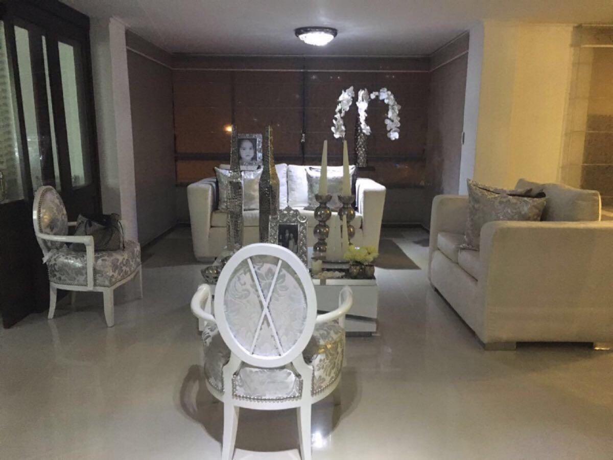 Apartamento en El Rodadero, SANTA MARTA 89055, foto 2