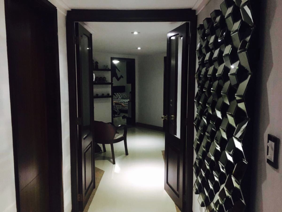 Apartamento en El Rodadero, SANTA MARTA 89055, foto 3