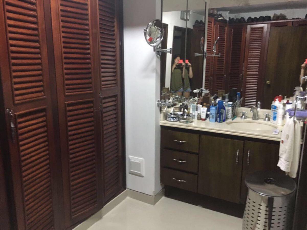 Apartamento en El Rodadero, SANTA MARTA 89055, foto 6