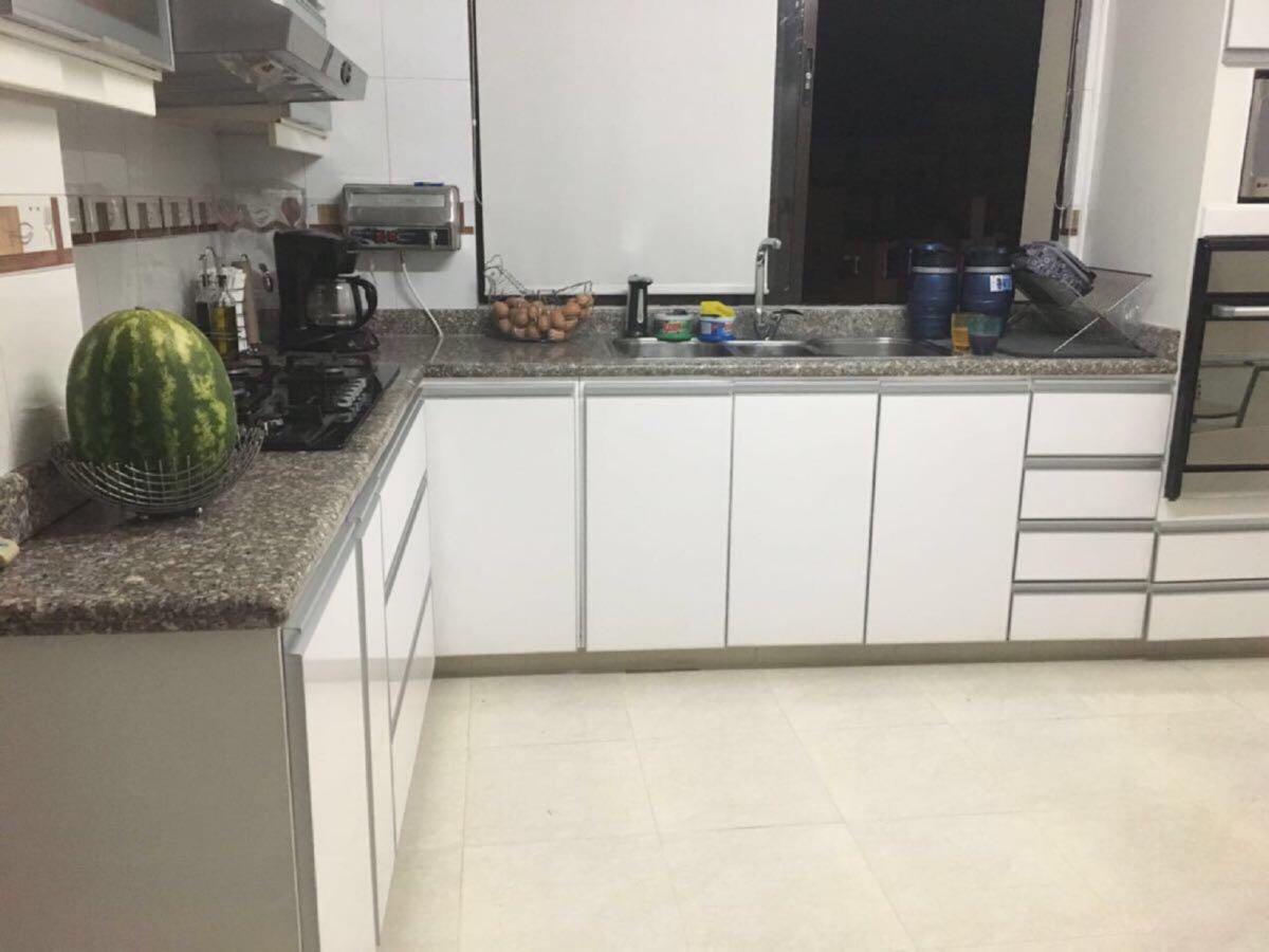 Apartamento en El Rodadero, SANTA MARTA 89055, foto 7