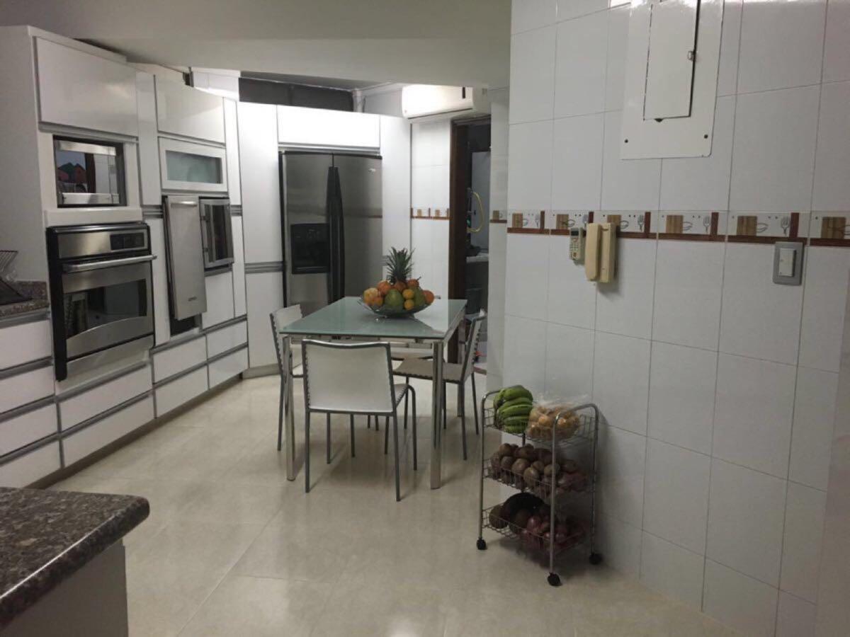 Apartamento en El Rodadero, SANTA MARTA 89055, foto 8