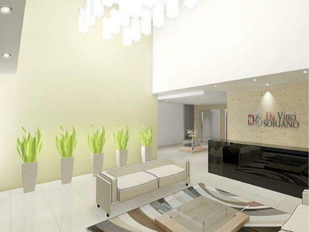 Apartamento en  Jardin, SANTA MARTA 89220, foto 5