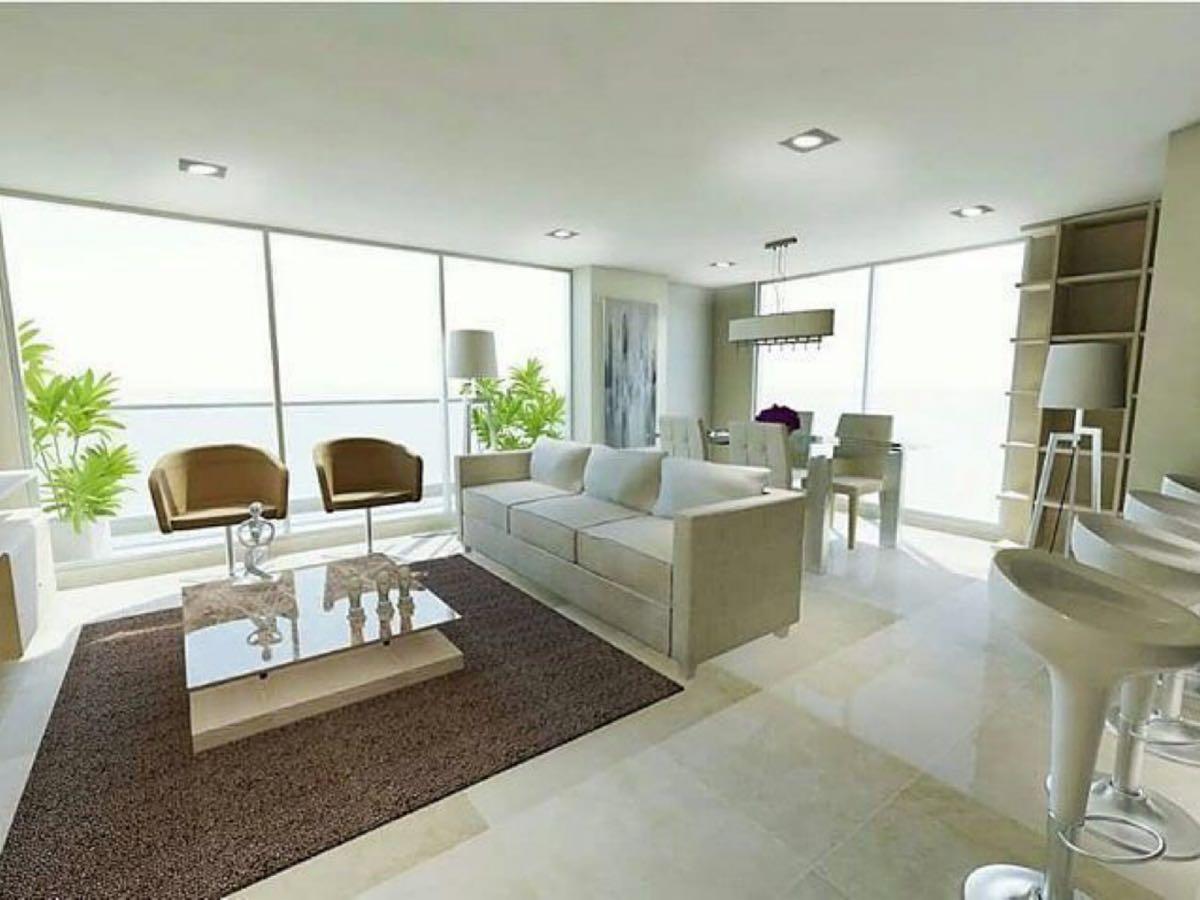 Apartamento en  Jardin, SANTA MARTA 89220, foto 1