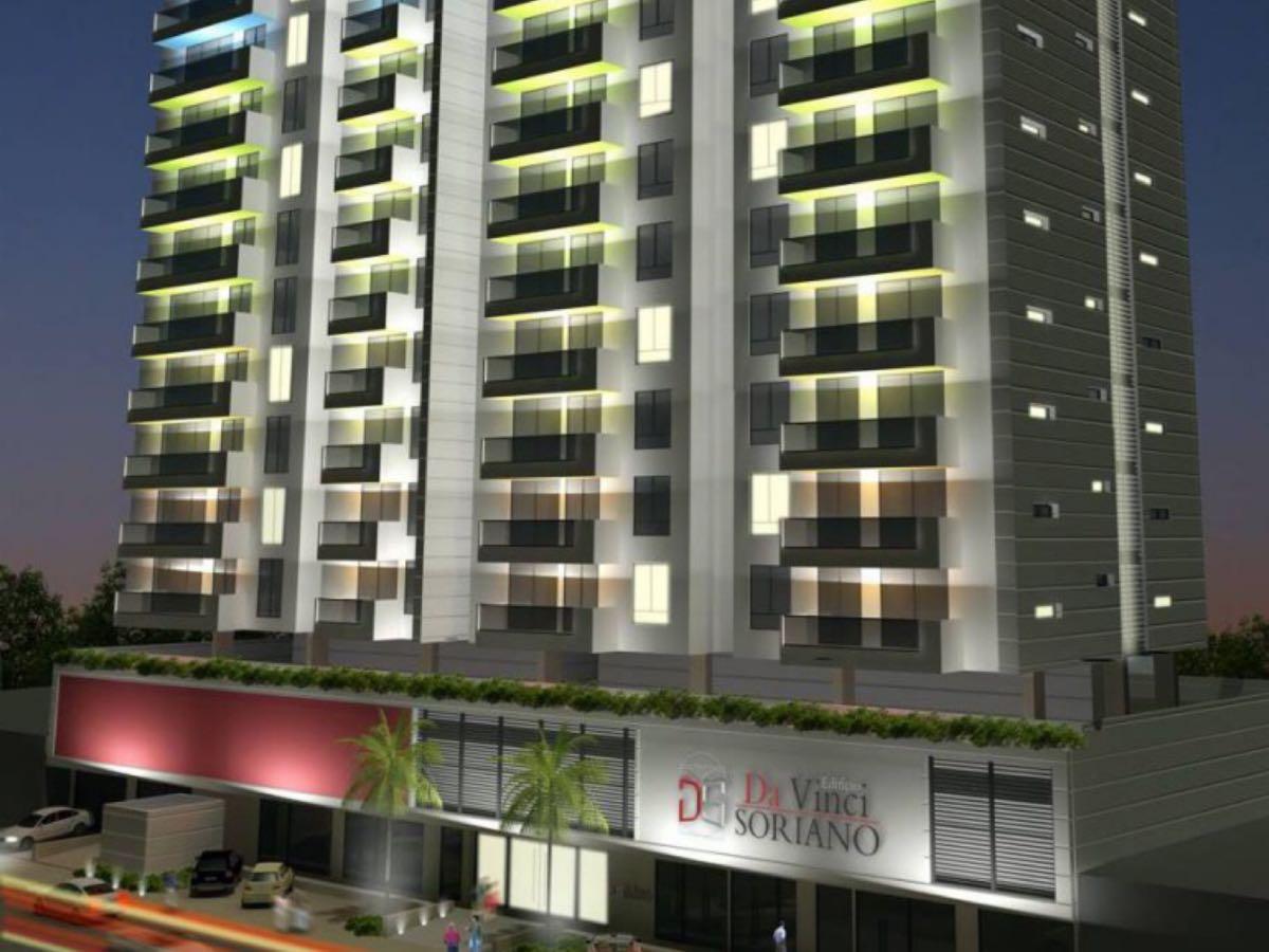 Apartamento en  Jardin, SANTA MARTA 89220, foto 9