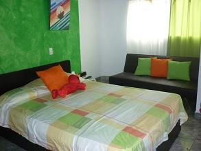 Casa en Sabanilla, PUERTO COLOMBIA 89221, foto 1