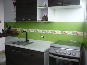 Casa en Sabanilla, PUERTO COLOMBIA 89221, foto 14