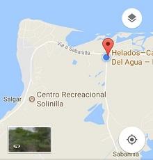 Casa en Sabanilla, PUERTO COLOMBIA 89221, foto 4