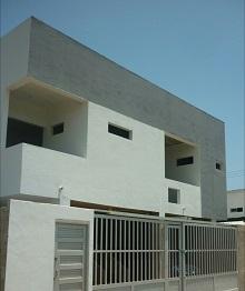 Casa en Sabanilla, PUERTO COLOMBIA 89221, foto 5