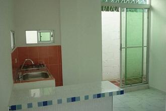 Casa en Sabanilla, PUERTO COLOMBIA 89221, foto 2