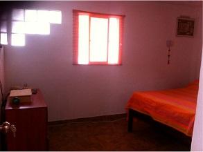 Casa en Sabanilla, PUERTO COLOMBIA 89221, foto 8