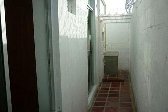 Casa en Sabanilla, PUERTO COLOMBIA 89221, foto 9