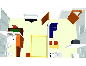 Casa en Sabanilla, PUERTO COLOMBIA 89221, foto 10