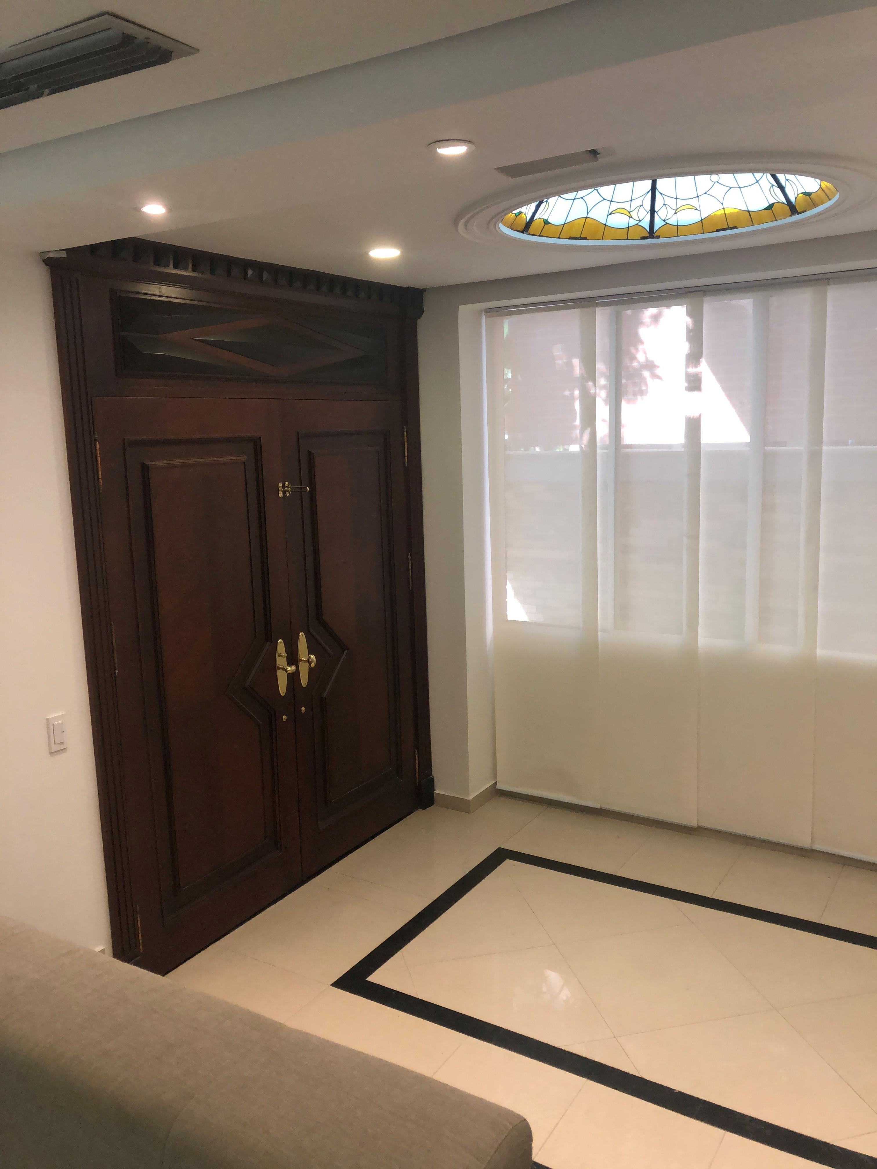 Casa en  Villa Campestre, BARRANQUILLA 89773, foto 3
