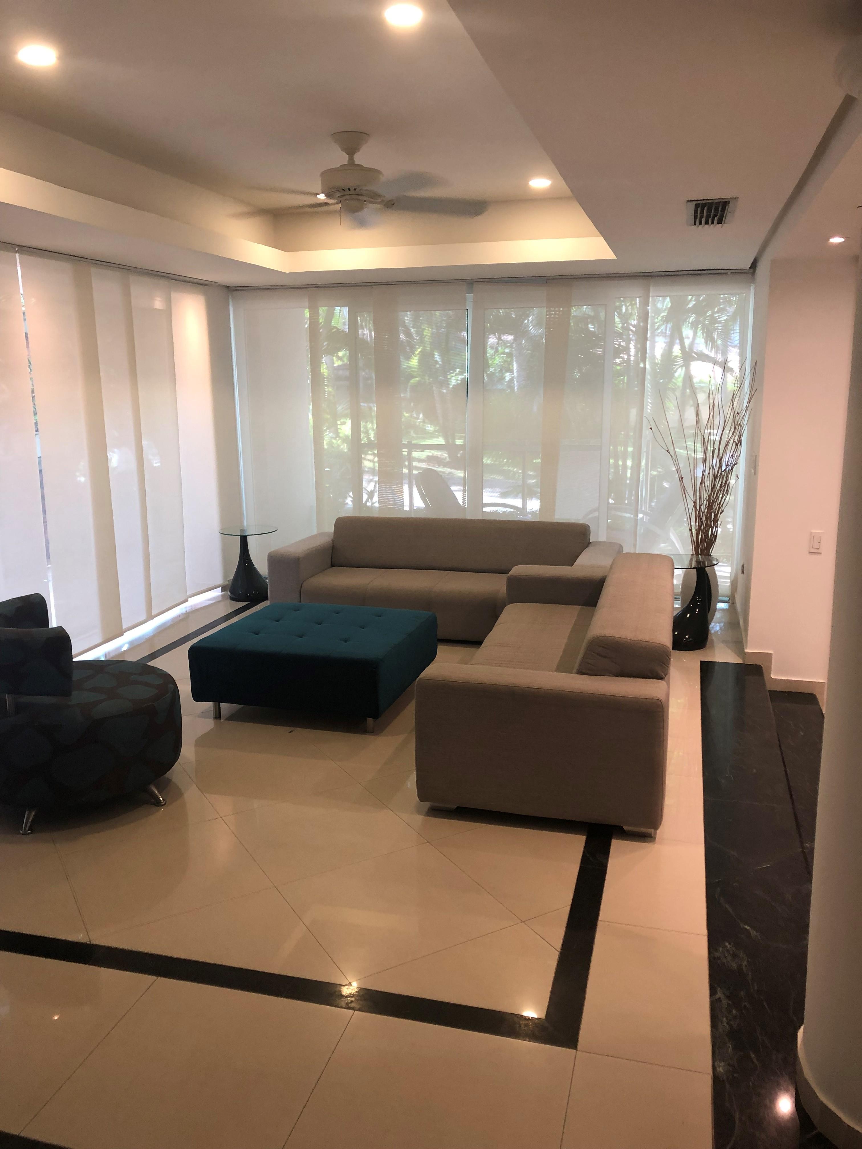 Casa en  Villa Campestre, BARRANQUILLA 89773, foto 4