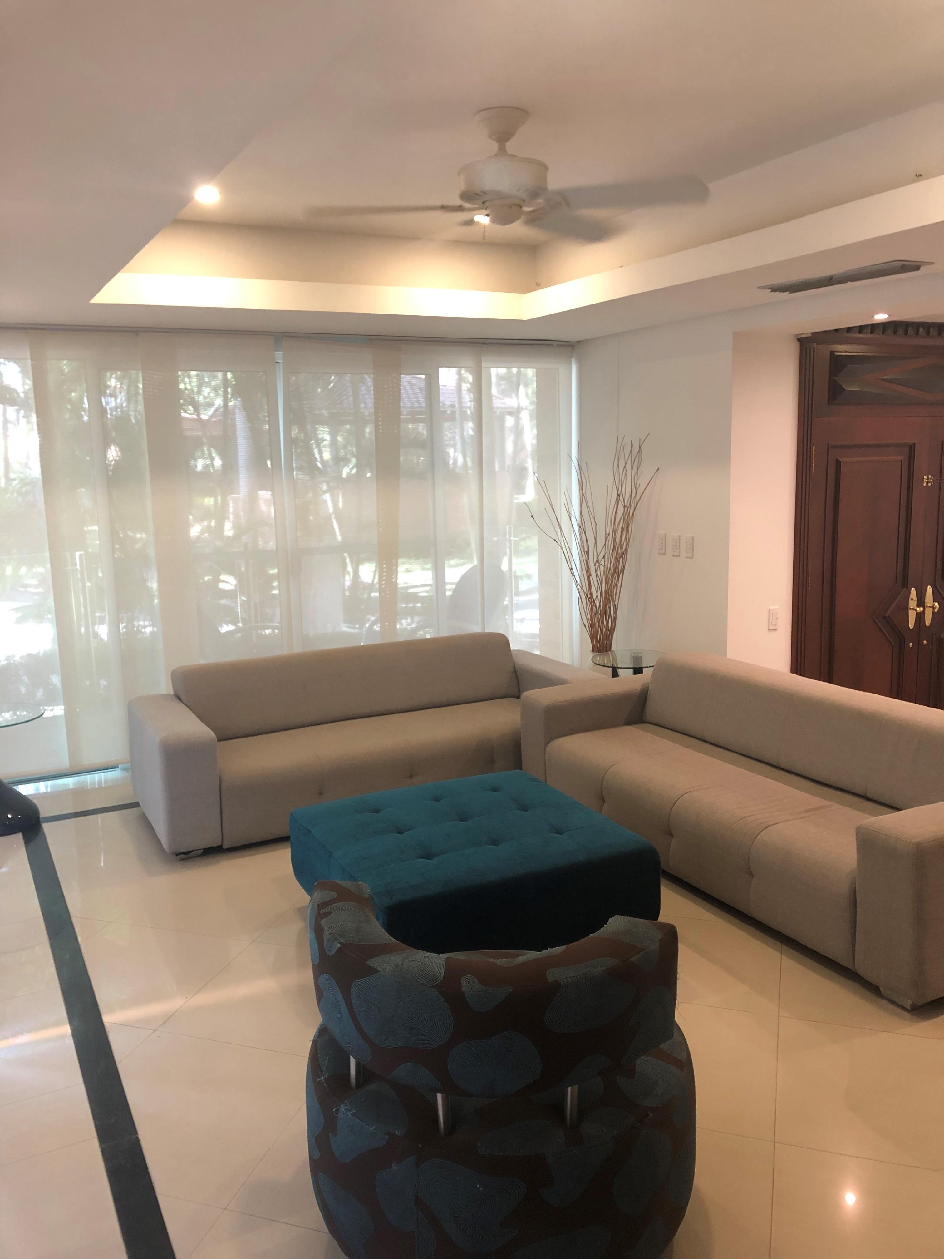 Casa en  Villa Campestre, BARRANQUILLA 89773, foto 5