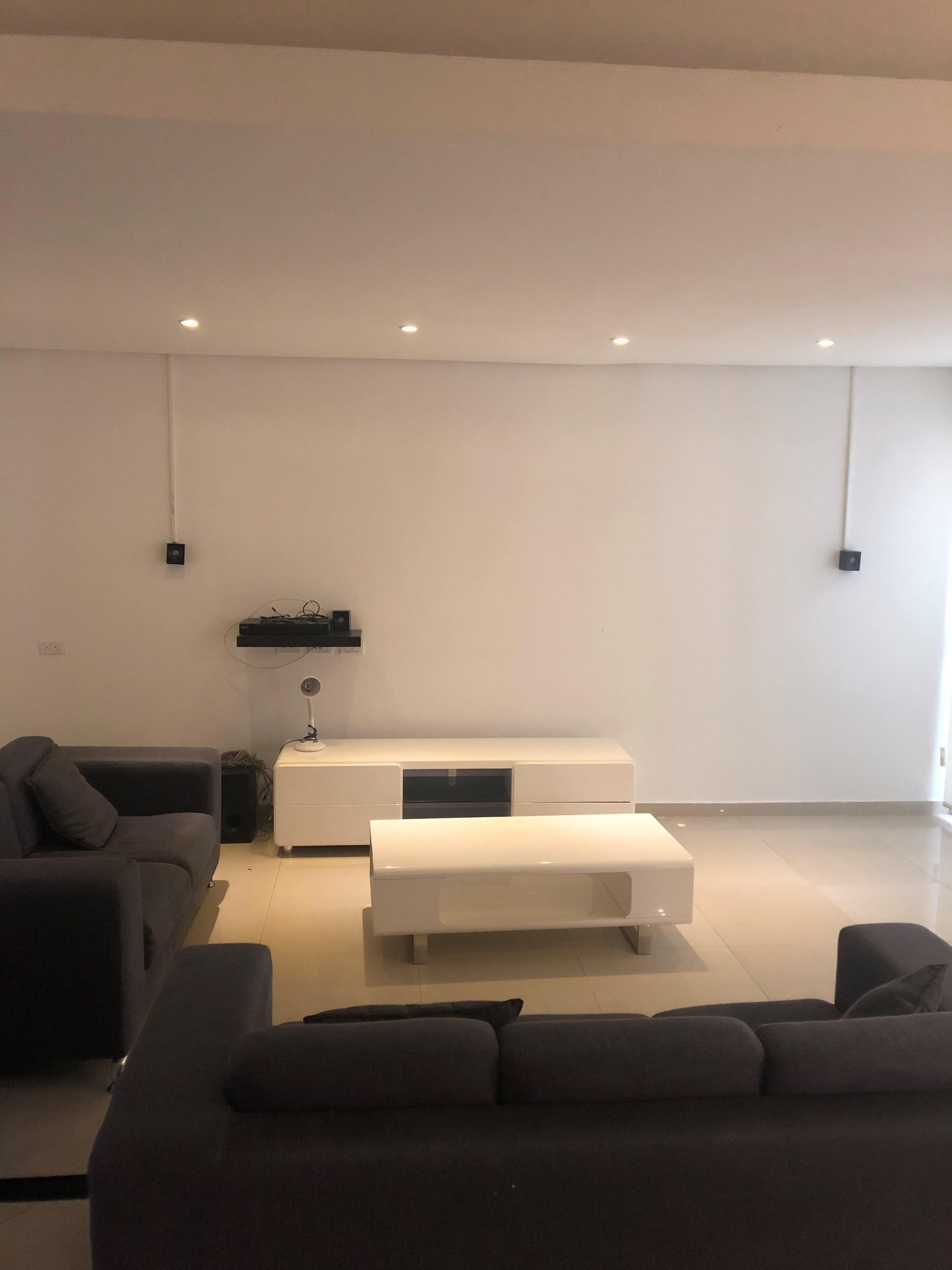 Casa en  Villa Campestre, BARRANQUILLA 89773, foto 6