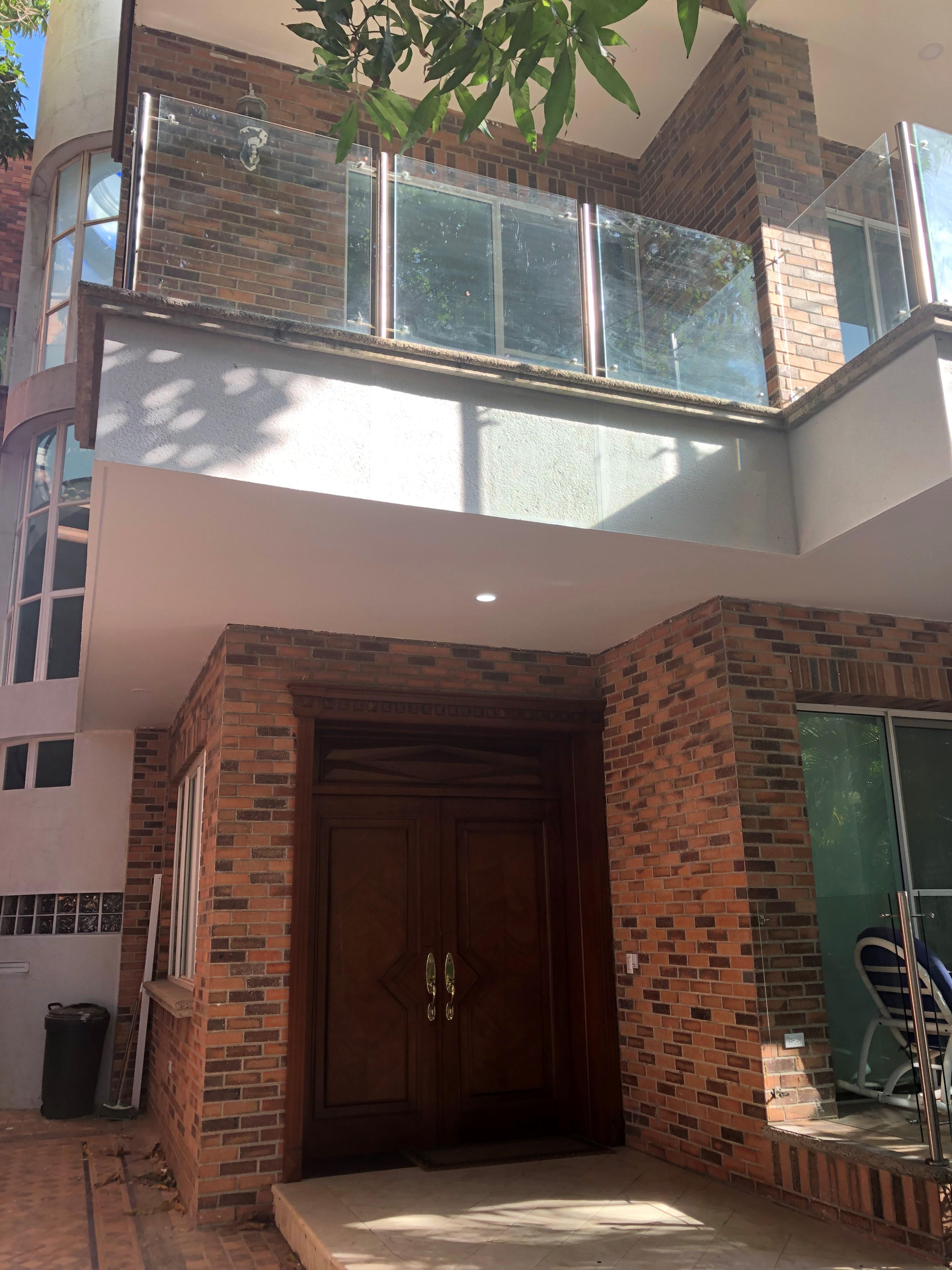 Casa en  Villa Campestre, BARRANQUILLA 89773, foto 1