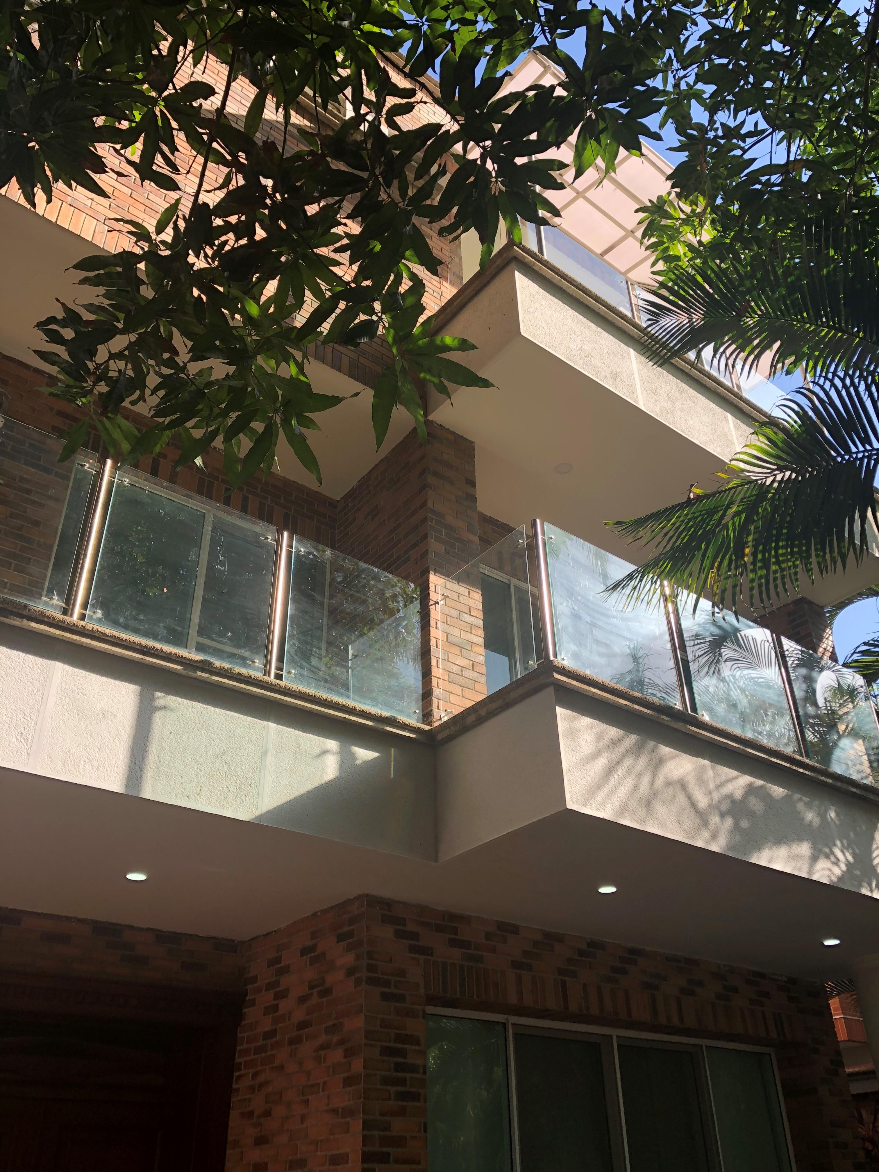 Casa en  Villa Campestre, BARRANQUILLA 89773, foto 2