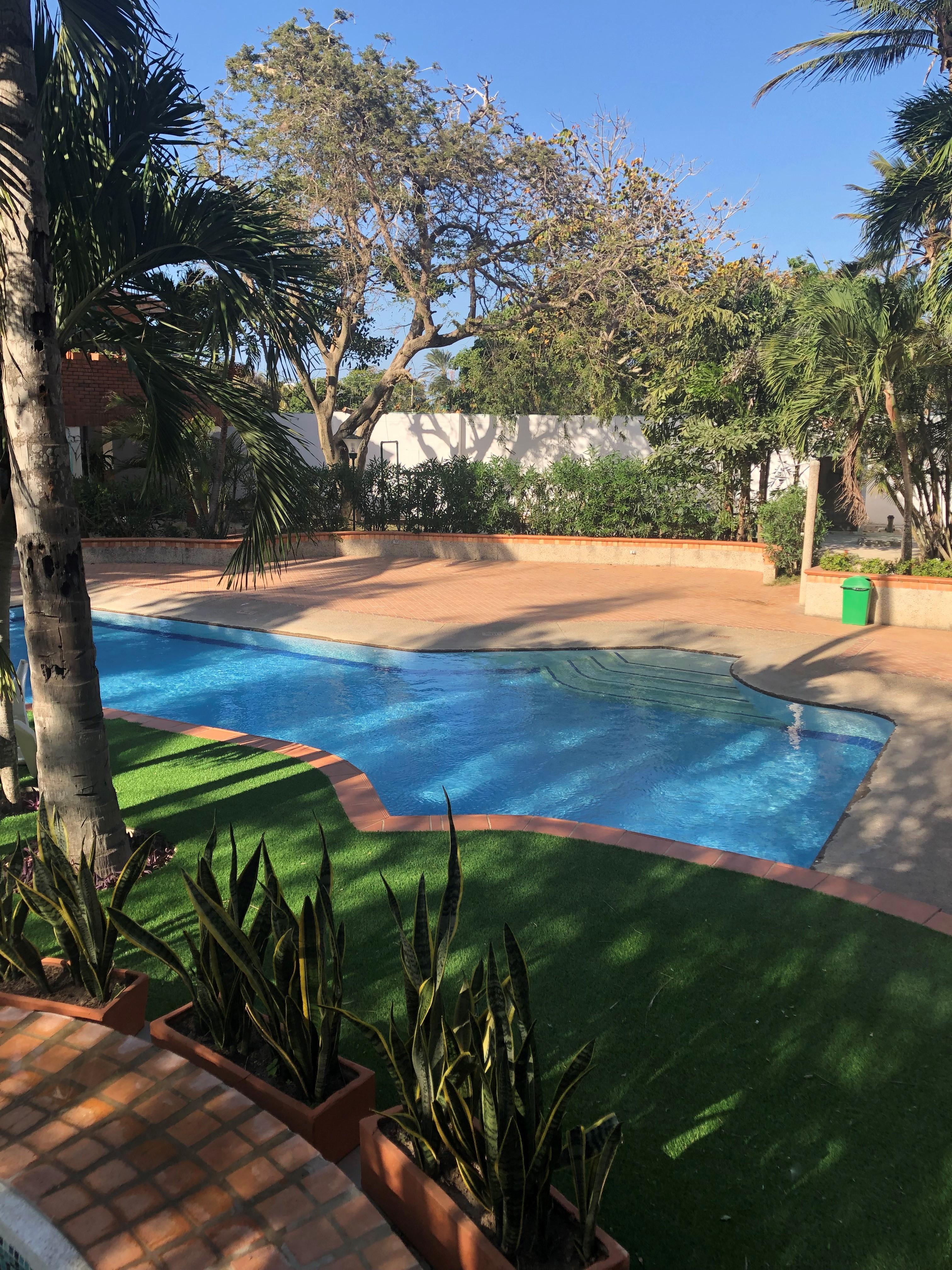 Casa en  Villa Campestre, BARRANQUILLA 89773, foto 11