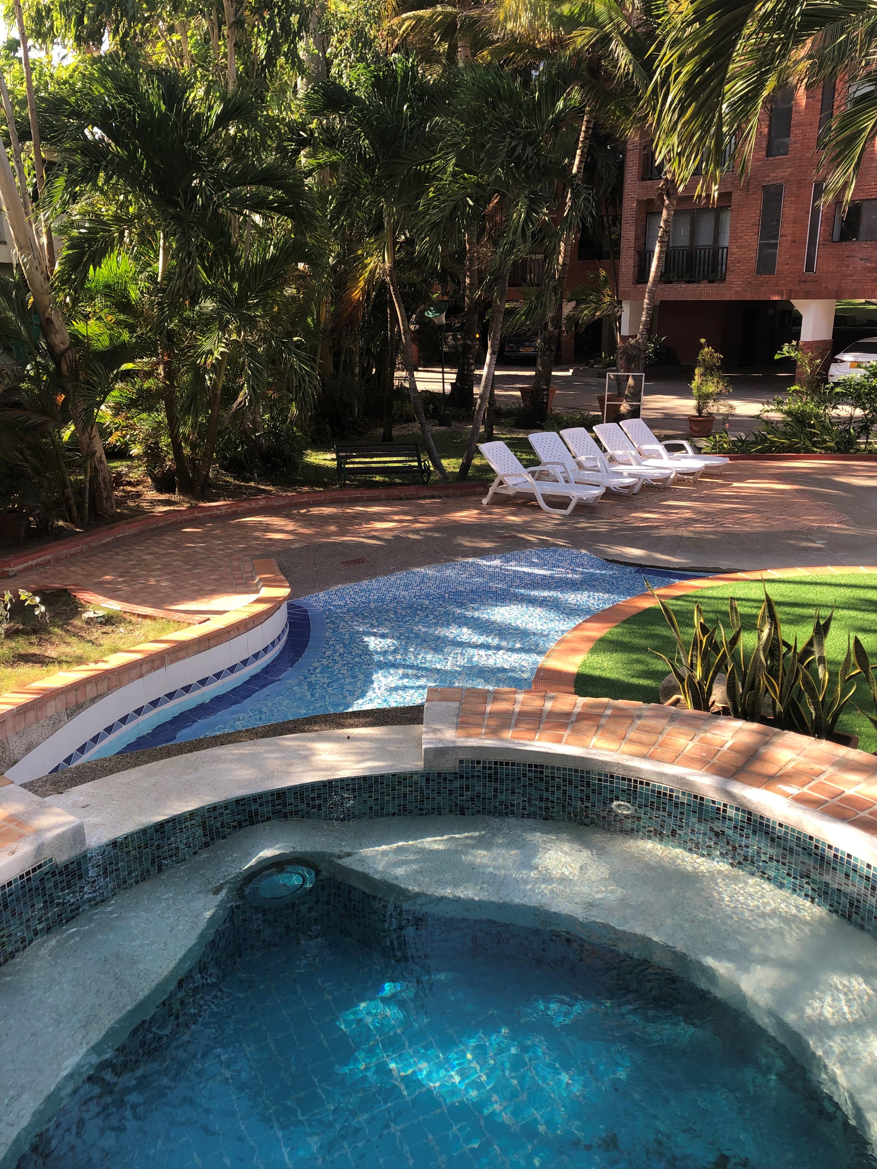 Casa en  Villa Campestre, BARRANQUILLA 89773, foto 10
