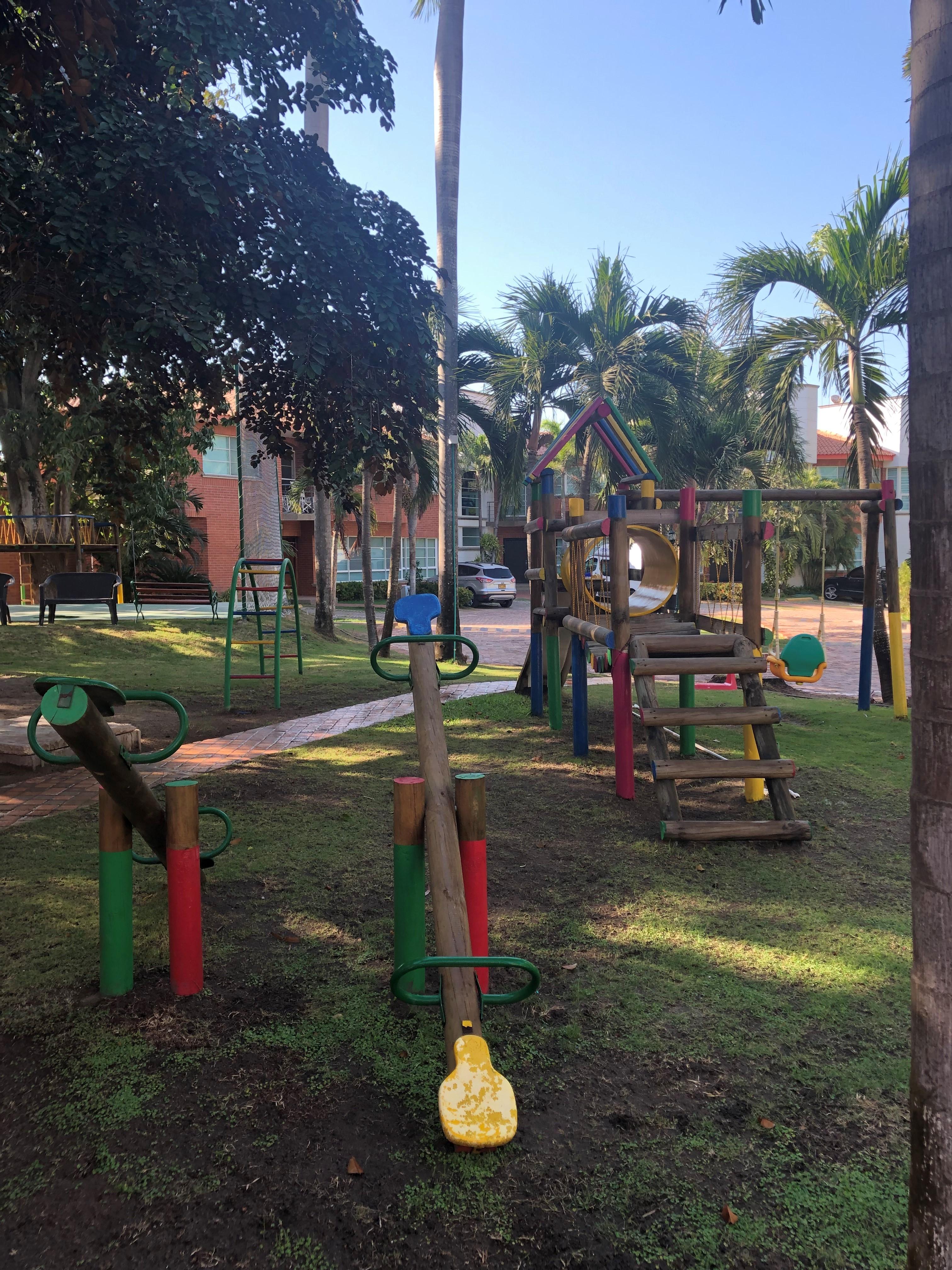 Casa en  Villa Campestre, BARRANQUILLA 89773, foto 12