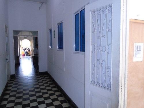 Casa en Barranquilla 642