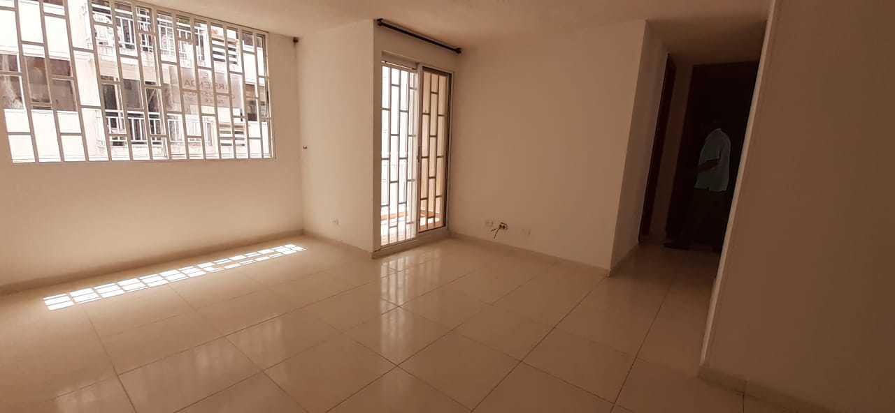 Apartamento en Barranquilla 682
