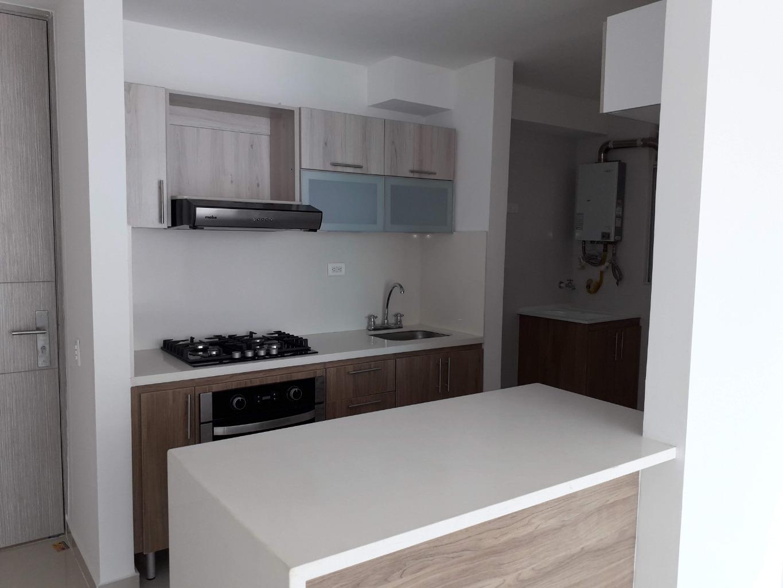 Apartamento en Barranquilla 665, foto 4