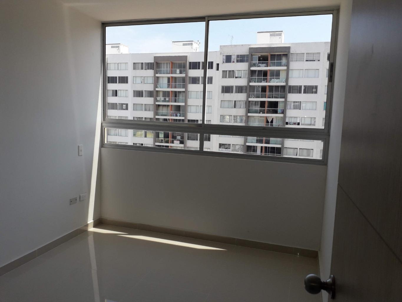 Apartamento en Barranquilla 665, foto 9